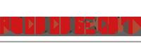 ADDECT Pro Service GmbH